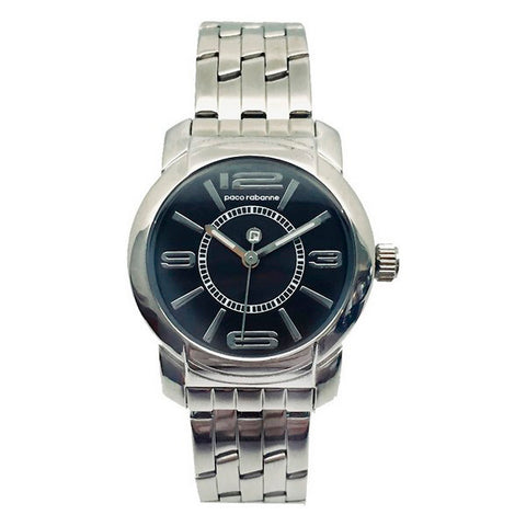Men's Watch Paco Rabanne PRD921-AM (40 mm)-Universal Store London™