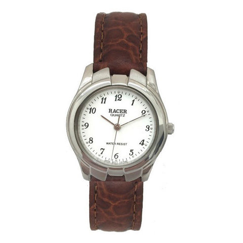Image of Ladies' Watch Benetton L32763 (25 mm)-Universal Store London™