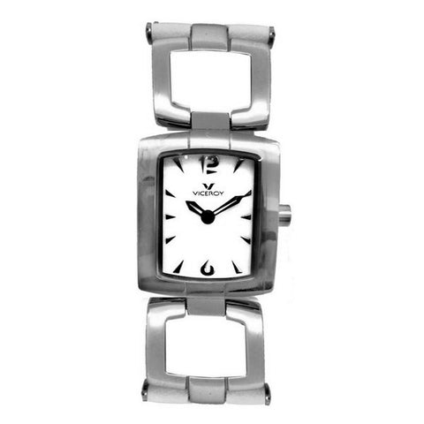 Men's Watch Viceroy GD6L1 (44 mm)-Universal Store London™