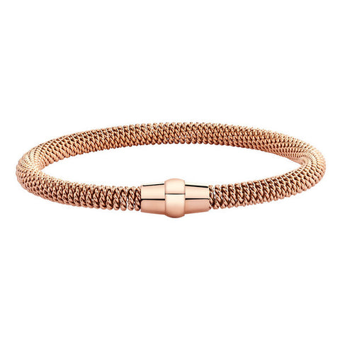 Ladies' Bracelet Elixa EL121-3080-Universal Store London™