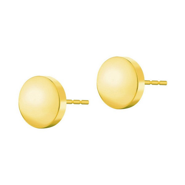 Ladies' Earrings Elixa EL125-3620-Universal Store London™