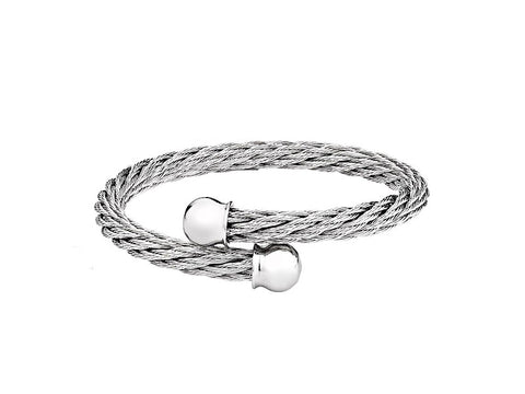 Ladies' Bracelet Elixa EL121-8193-Universal Store London™