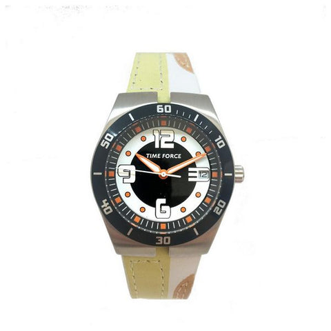 Ladies' Watch Time Force TF2945B (33 mm)-Universal Store London™
