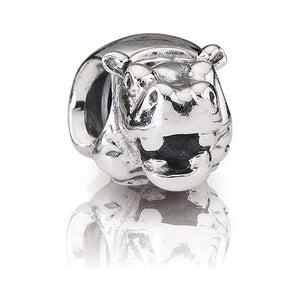 Ladies' Beads Pandora 790334-Universal Store London™