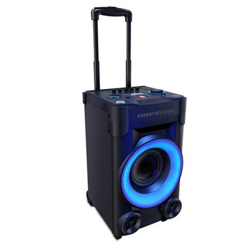 Bluetooth Speakers Energy Sistem 443741 LED FM 40W-Universal Store London™