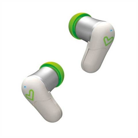 Bluetooth Headset with Microphone Energy Sistem Style 6 True Wireless-Universal Store London™