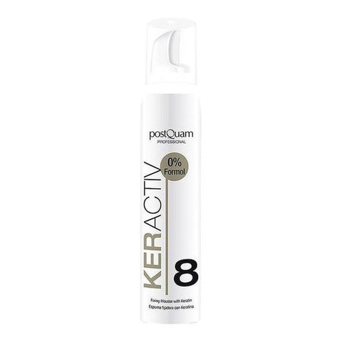 Styling Mousse Keractiv Postquam-Universal Store London™