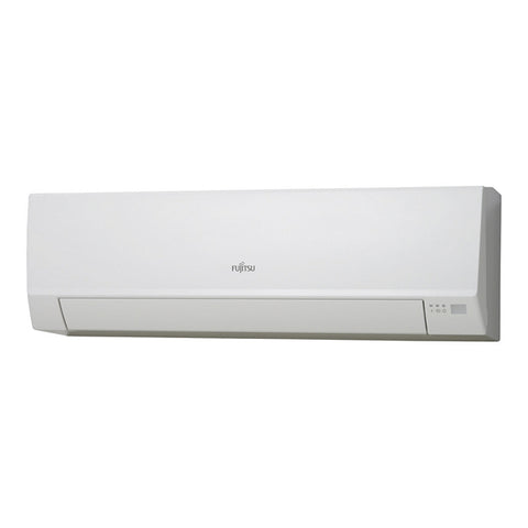 Air Conditioning Fujitsu ASY25UILLCE A++ / A+ 2150 FG 230 V Energy Save White Cold + heat-Universal Store London™