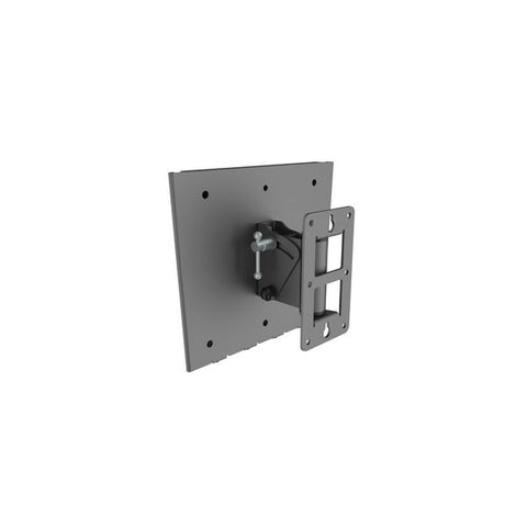 Image of TV Wall Mount with Arm TooQ lp1432tn-b 180º 10''''-32'''' Black-Universal Store London™