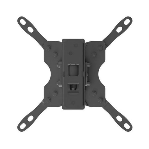 TV Wall Mount with Arm TooQ LP2042TNL-B 13''''-42''''-Universal Store London™