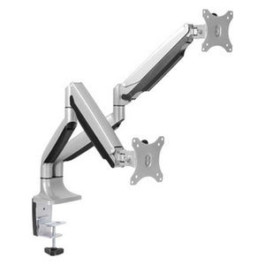 TV Mount TooQ DB3132TNR-S Silver-Universal Store London™