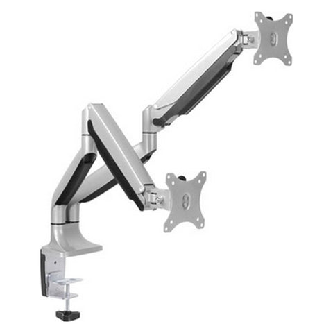 Image of TV Mount TooQ DB3132TNR-S Silver-Universal Store London™