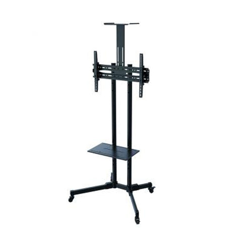 TV Mount TooQ FS1470M-B 37''''-70'''' 50 kg Black-Universal Store London™