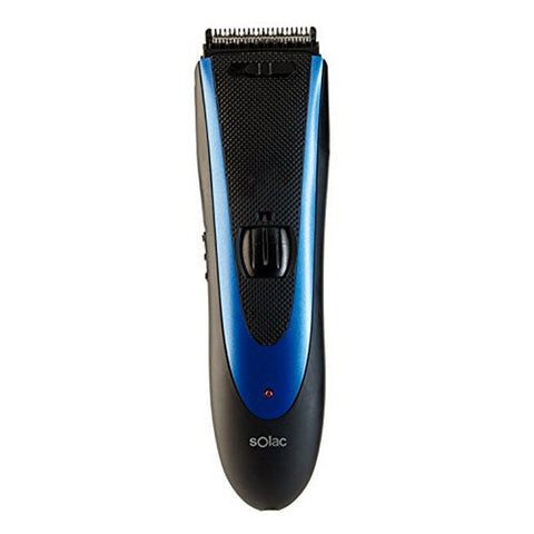 Image of Hair Clippers Solac SET3952-Universal Store London™