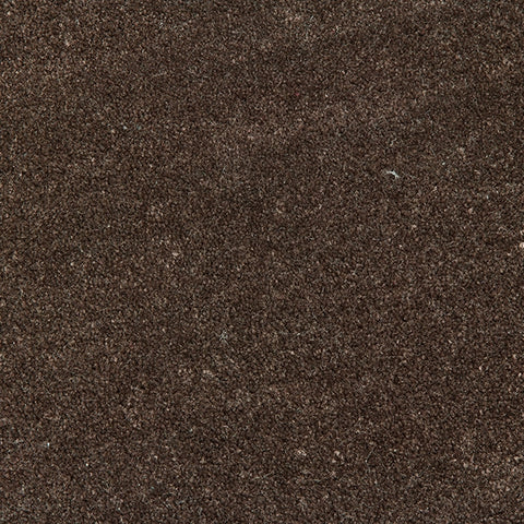 Image of Carpet Acrylic Brown (120 x70 x 3 cm) by Loom In Bloom-Universal Store London™