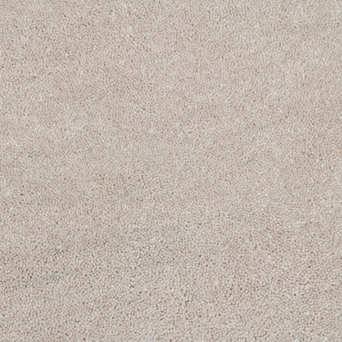 Image of Carpet Acrylic Beige (120 x70 x 3 cm) by Loom In Bloom-Universal Store London™