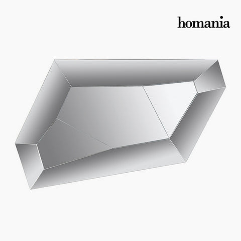 Mirror (156 x 3 x 94 cm) by Homania-Universal Store London™