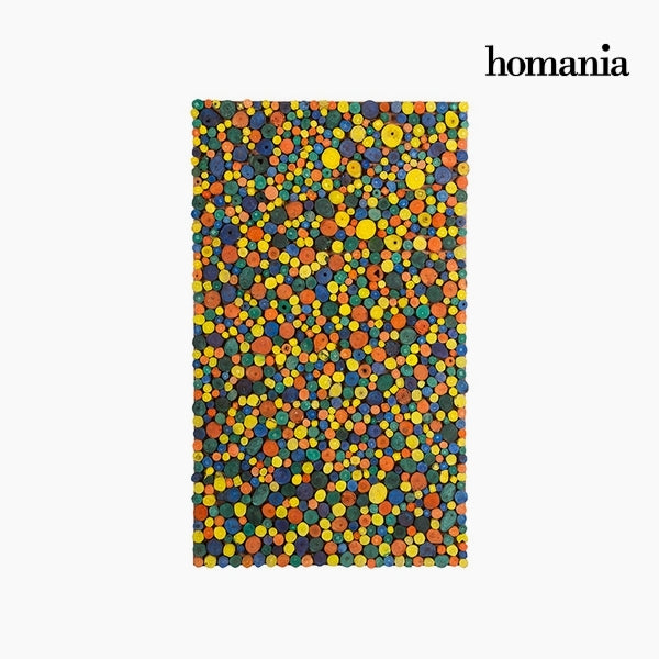 Painting (6 x 60 x 100 cm) by Homania-Universal Store London™