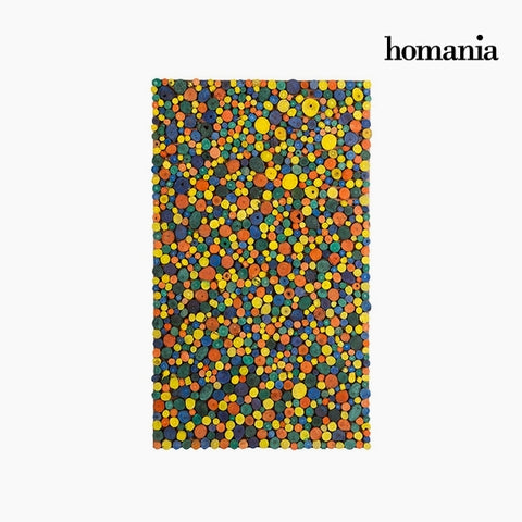 Image of Painting (6 x 60 x 100 cm) by Homania-Universal Store London™