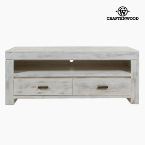 Television Table Craftenwood (130 x 40 x 52 cm) (130 x 40 x 52 cm)