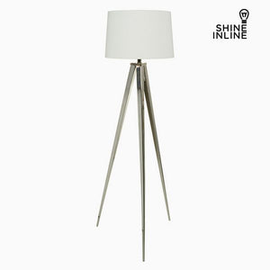 Floor Lamp (43 x 43 x 160 cm) by Shine Inline-Universal Store London™