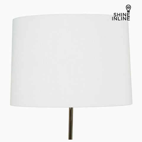 Floor Lamp (43 x 43 x 167 cm) by Shine Inline-Universal Store London™