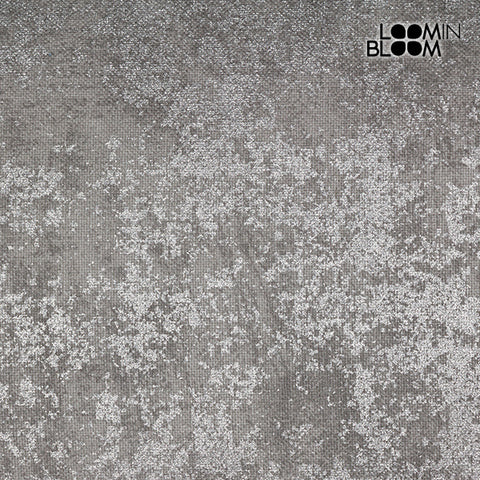 Image of Cushion Grey (50 x 70 cm) - Cities Collection by Loom In Bloom-Universal Store London™