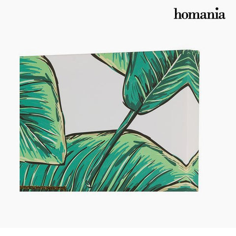 Image of Painting (79 x 4 x 79 cm) by Homania-Universal Store London™
