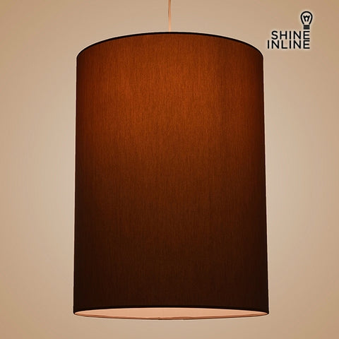 Ceiling Light Ash (45 x 45 x 60 cm) by Shine Inline-Universal Store London™
