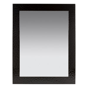 Mirror Dm Black