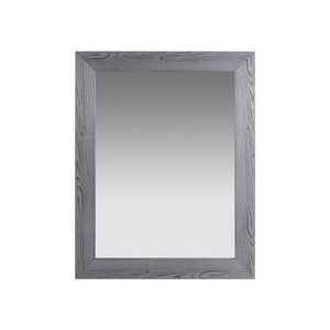 Mirror Dm Grey