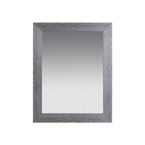 Image of Mirror Dm Grey-Universal Store London™