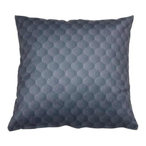 Image of Cushion Dune Grey-Universal Store London™