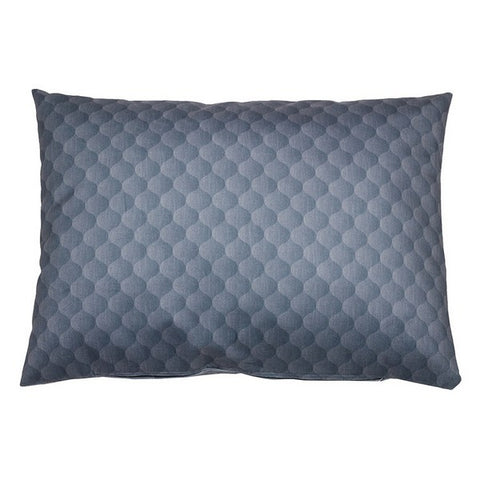 Cushion Dune Grey-Universal Store London™