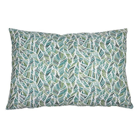 Cushion Adan Coord Green-Universal Store London™