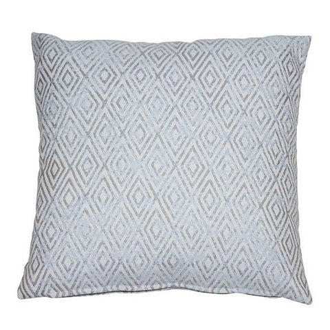 Image of Cushion Amanda Blue-Universal Store London™