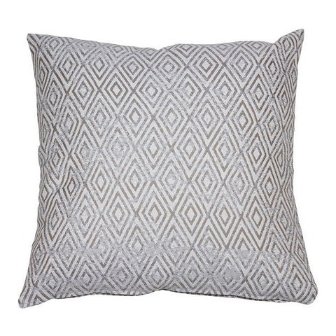 Cushion Amanda Coord (45 x 45 x 10 cm)-Universal Store London™