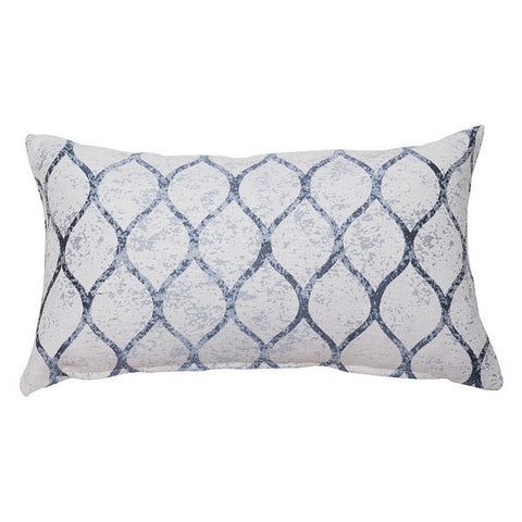 Cushion Celda (30 x 50 x 10 cm)-Universal Store London™