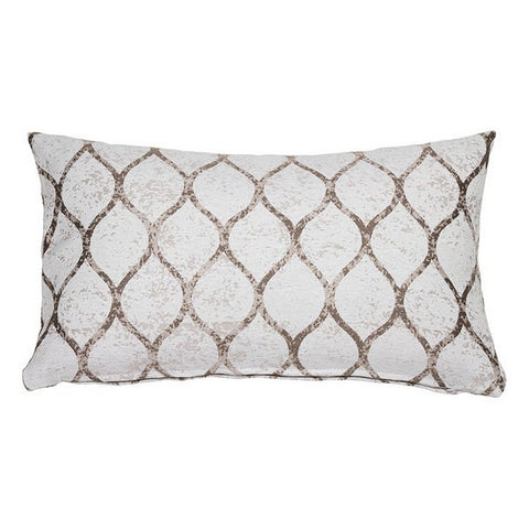 Image of Cushion Celda (30 x 50 x 10 cm)-Universal Store London™
