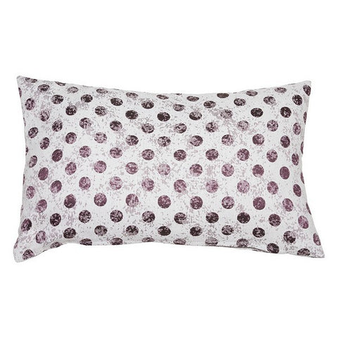 Image of Cushion Celda Coord (30 x 50 x 10 cm)