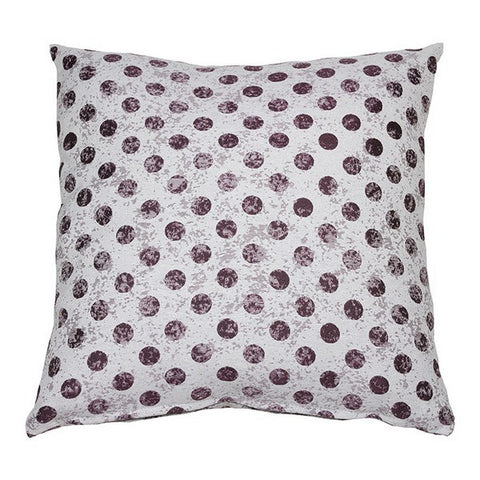 Cushion Celda Coord (45 x 45 x 10 cm)-Universal Store London™