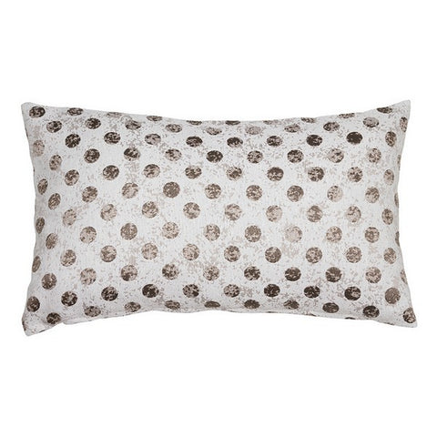 Image of Cushion Celda Coord (30 x 50 x 10 cm)-Universal Store London™