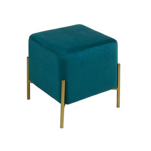 Image of Stool (37 x 37 x 40 cm)-Universal Store London™