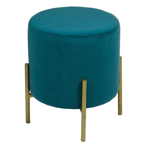 Image of Stool (35 x 35 x 42 cm)-Universal Store London™