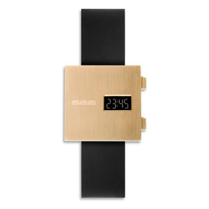 Unisex Watch 666 Barcelona 153 (45 mm)-Universal Store London™