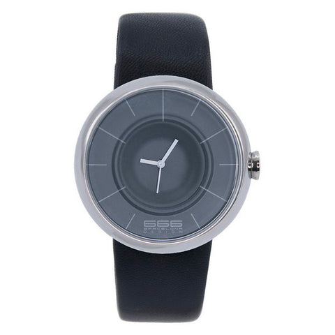 Image of Men's Watch 666 Barcelona 291 (45 mm)-Universal Store London™