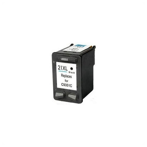 Recycled Ink Cartridge Inkoem M-H-21-Universal Store London™