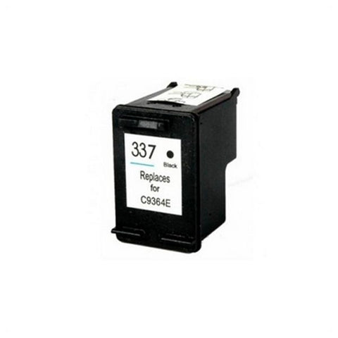 Recycled Ink Cartridge Inkoem M-H-337 Black-Universal Store London™