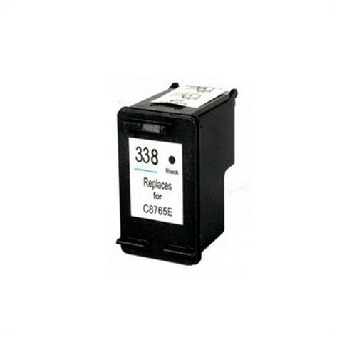 Recycled Ink Cartridge Inkoem M-H-338-Universal Store London™