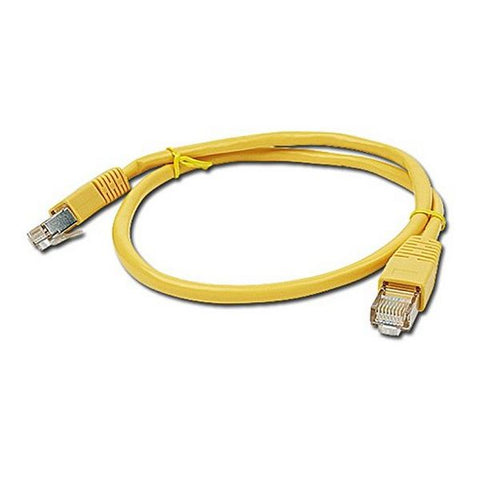 CAT 5e FTP Cable iggual ANEAHE0314 IGG310236 1 m-Universal Store London™